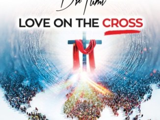 DR. Tumi – Jesus You're My Life mp3 download