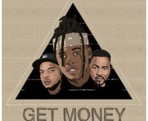 Kid Tini – Get Money Ft. Styles P & Stogie T mp3 download