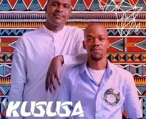 Kususa 20k Appreciation Mix Mp3 Download Fakaza