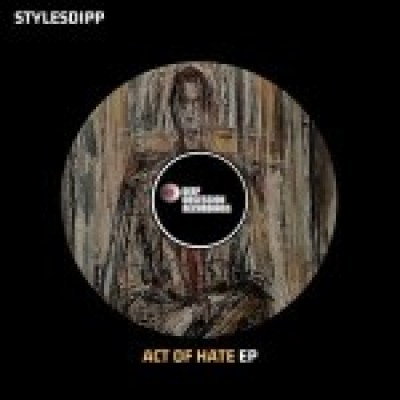 Stylesdipp – One Way Street (Afro Deep Mix) mp3 download