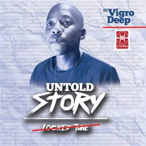 Vigro Deep – Celebration Day Ft. Sdala mp3 download