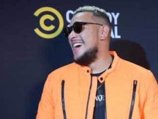 AKA Untitled (Snippet) Mp3 Download