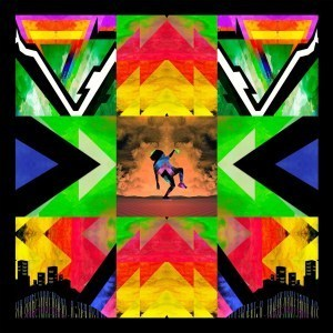DOWNLOAD Africa Express Africa To The World Ft. Infamous Boiz, Dominowe, Otim Alpha, Mahotella Queens, Nick Zinner, Remi Kabaka, Radio 123 Mp3  Here is a new Afro House release from Africa Express called Africa To The World taken from the new studio album by Africa Express, EGOLI. SEE ALSO:  Dominowe – Uk'gruva Ft. Amanda & Tk DaMagnet  Download below. Audio Player 00:00 00:00 Use Up/Down Arrow keys to increase or decrease volume.  DOWNLOAD MP3 Africa Express – Africa To The World Ft. Infamous Boiz, Dominowe, Otim Alpha, Mahotella Queens, Nick Zinner, Remi Kabaka, Radio 123