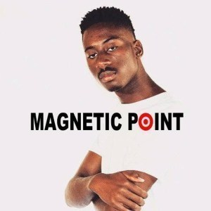 Magnetic Points & Vida Soul – Infinite Touch