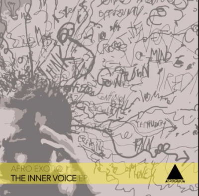 DOWNLOAD Afro Exotiq The Inner Voice EP Zip