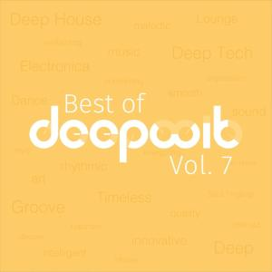 DOWNLOAD VA Best of DeepWit, Vol. 7 Album Zip
