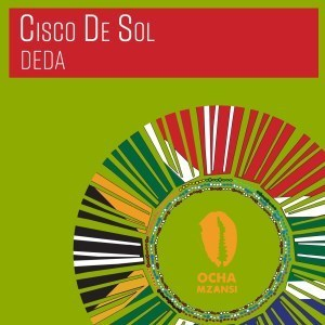 Cisco De Sol Deda Mp3 Download