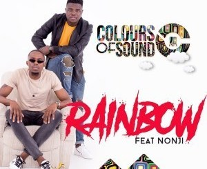 Colours of Sound, Nonji Rainbow Mp3 Download