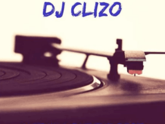 DOWNLOAD Dj Clizo Blessings (Part 2) Mp3