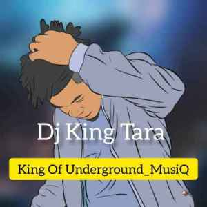 Dj King Tara Msiyasto (Underground MusiQ) Mp3 Download