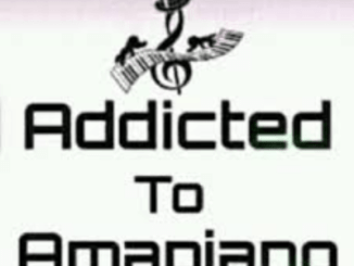 DOWNLOAD EOA (EXPROPRIATION OF AMAPIANO) Nomahelele (Amapiano) Mp3