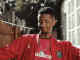 Emtee Confirms His Departure From Ambitiouz Entertainment