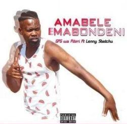 GPG wa Pitori Amabele Emabondeni Ft. Lenny Sbechu Mp3 DOwnload