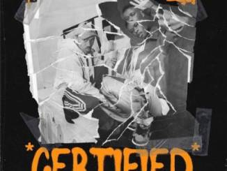 Gator Certified Ft. The Big Hash Mp3 Download