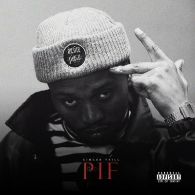 Ginger Trill Ft. K-Tasso Mama Right Mp3 Download