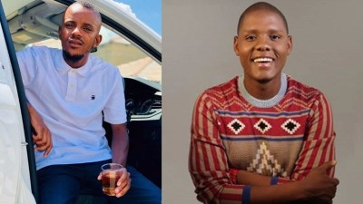 Kabza De Small & Samthing Soweto Untitled Track Mp3 Download