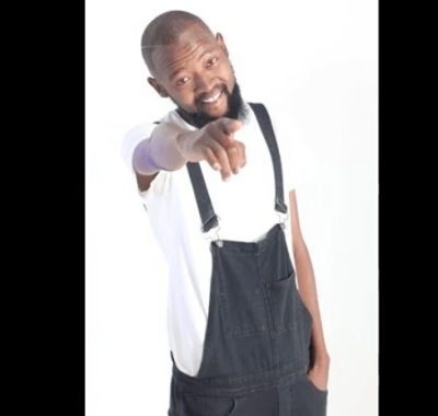 Kgrass Saka (Amapiano) Mp3 Download