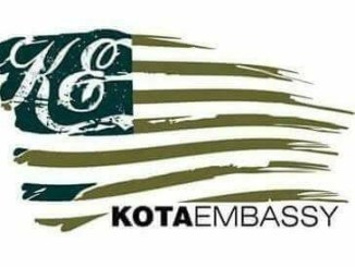DOWNLOAD Kota Embassy Vol.15 Mixed By N'kay & Nim Mp3