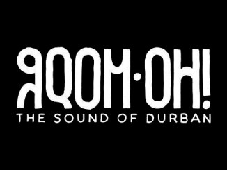 DOWNLOAD Latest GQom Songs Album, Mixes 2019 2018 Mp3