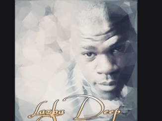 Lazba Deep Mood Swings (Original) Mp3 Download