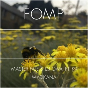 DOWNLOAD Master Fale & DJ Qwai, K9 Marikana (Xoli Remix) Mp3
