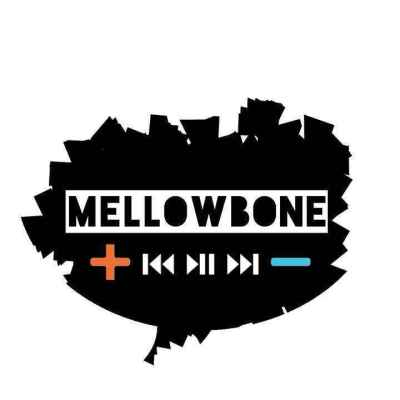 DOWNLOAD MellowBone Music With Prayers Vol.1 (100% Production Mix) Mp3
