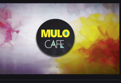 Mulo Cafe, Thabo Thato & Jobe London22 Kwentra Puntra Mp3 Download