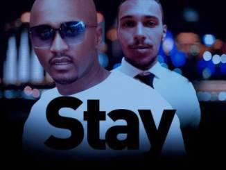 Muvo De Icon Stay Ft. Myles Mp3 Download