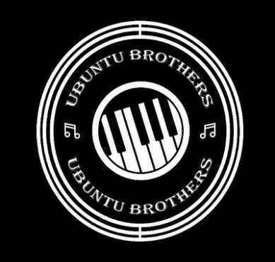 Ubuntu Brothers Soul Ft Caltonic SA Mp3 Download