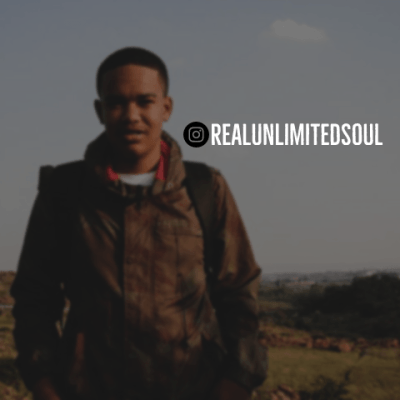 Unlimited Soul Soulified (Tribute To Kelvin Momo & SoulMc Nito-S)