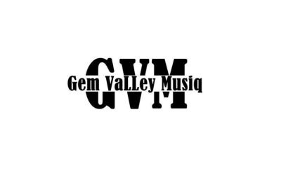 DOWNLOAD Gem Valley MusiQ Syco Mp3