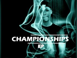 DOWNLOAD Musical Vine Championships EP Zip
