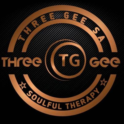 DOWNLOAD Three Gee Underground (Soulfied Therapy Mix) Mp3