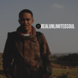 Unlimited Soul – Killer Bass Selections Vol.003 (100% Production Edition)