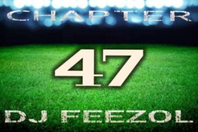 DOWNLOAD DJ FeezoL Chapter 47 (Boland Rugby Anthems) Mp3