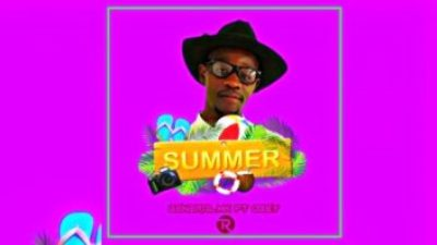 DOWNLOAD General Mk Summer Ft. Obey Junel Mp3