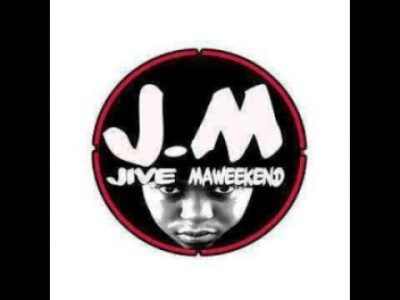 DOWNLOAD Jive MaWeekend Abaphantsi (Sumcenga Myeke) Mp3