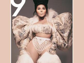 DOWNLOAD Lil Kim Pray For Me Mp3 Ft. Rick Ross Mp3