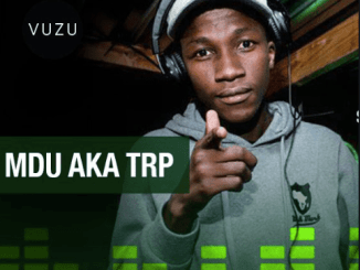 DOWNLOAD Mdu a.k.a Trp Ben 10 Mp3