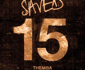 DOWNLOAD THEMBA Kenshō (Extended Mix) Mp3