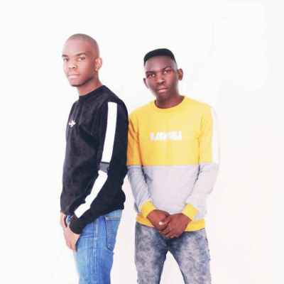 DOWNLOAD Western Boyz Vula Ft. Dj Dulas & Dust Mp3
