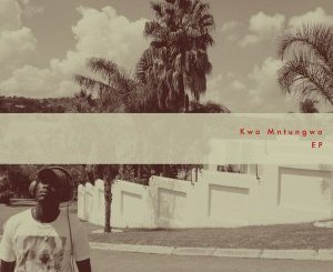 Atmos Blaq – Kwa Mayekisa (Atmospheric Mix) mp3 download