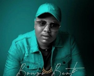DOWNLOAD Bongo Beats Dance with Me Album Zip