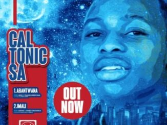 DOWNLOAD Caltonic SA Imali Ft. Abidoza, Latoya & Thabz Le Madonga Mp3
