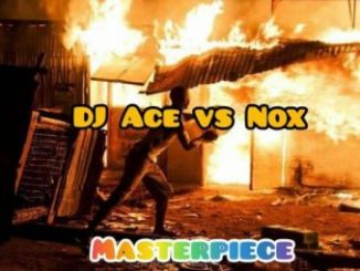 DJ Ace vs Nox – All Night