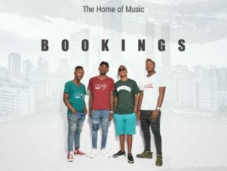 DOWNLOAD Music Fellas TRP (Fellas Feel) Mp3