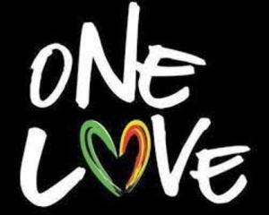 DOWNLOAD One Love Homem Das Nuvens Mp3