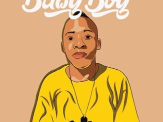 DOWNLOAD Vigro Deep Road 2 Baby Boy III Mp3