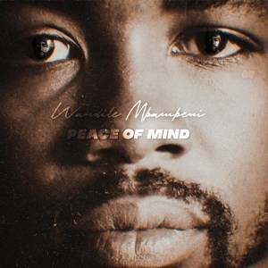 Wandile Mbambeni – Peace of Mind