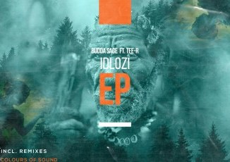 Budda Sage, Tee-R Idlozi (Intruderz ZA Remix) Mp3 Download